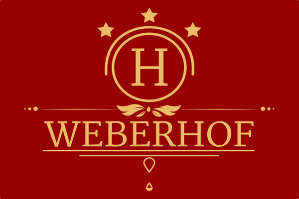 Hotel - Weberhof GmbH