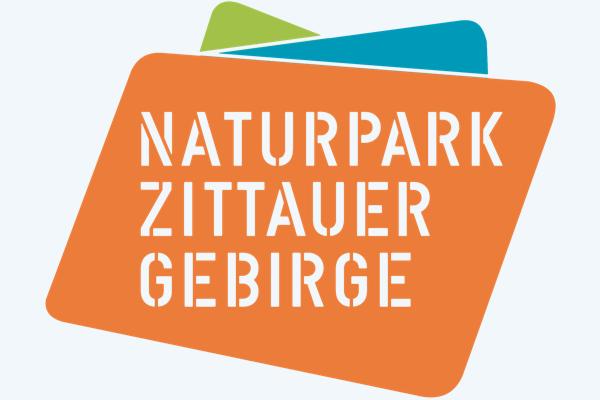 Tourismuszentrum Naturpark Zittauer Gebirge